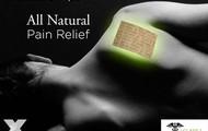 Back Pain!