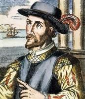 Image of Ponce De Leon