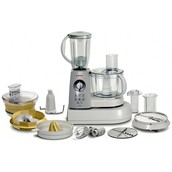 The Food Processor A Kitchen Necessity Or Unnecessary Luxury