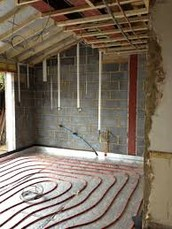Builder In Bromley