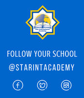 Star International Academ