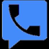 Google Voice Apps
