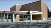 Blackhawk Middle School