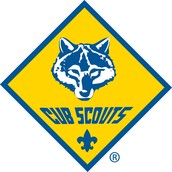 Pack 24 Scouts - Open House