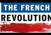 The Revolution Express News