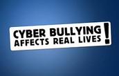 Bullying Can Affect Their Lives