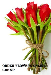 No-Nonsense Strategies Of Order Flowers Online Cheap Tips