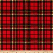 Flannel (gwlanen)