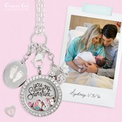 The perfect gift for all new moms!