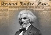 places to go to learn about Fredrick Douglass