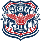 National Night Out is designed to: