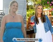 Testimony: Julie Evans-McNulty's Story