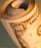 Yearly salary