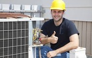 Free Ac/ refrigerator check up service