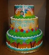 Eat cake!!!!!!!