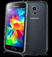 Samsung Galaxy S5 Factory Unlocked