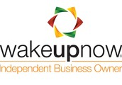 It's time to Wakeupnow and be your own Boss!