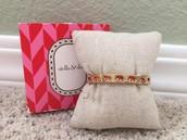 Inspire Bracelet: $19
