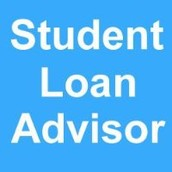 Is it safe to discuss my Federal Student loan payments with experts?