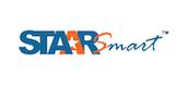 STAAR Smart