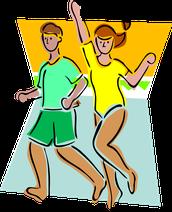 Health and Wellness Info: