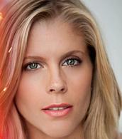 Nicole Laino