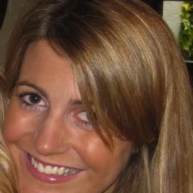 Jenny O'Fee profile pic