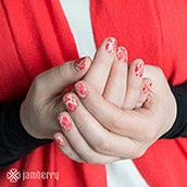 Jamberry's Spring/Summer Catalog is Launching!