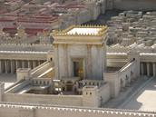 ארמון דוד המלך
