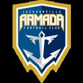 Internship with the Jacksonville Armada Football Club