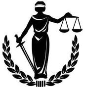 Abogados, Consultores y Servicios Legales