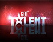 Nort's Got Talent (LOTS of talent!)