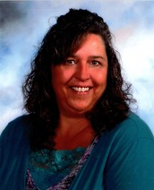Patty Wolfe, Tech Integration Coordinator