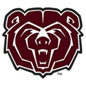 Missouri State Bears / Mavs Camps with Assistant Coach Matt Lawson