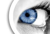 Simple And Effective Eye Care Tips