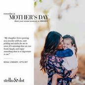 MAKING MEMORIES FOR MODERN MOMS