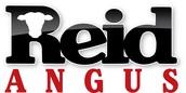 Reid Angus, LLC