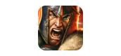 Games of War-iPhone
