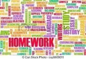 Great Homework Help Sites