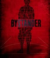 Bystander-Paperback 6.50