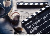 Film and Video Editors