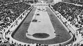 Ancient Greece Impacts on the Life After Them: Sports and Olympics