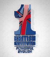 BRITISH INSTITUTES CONEGLIANO: HERE WE ARE
