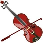 Gorrie Strings