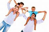 Get a grip on parenting and stay sober in the process!