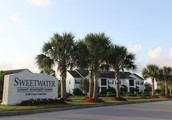 SWEETWATER APARTMENT HOMES