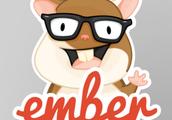 On continue d'apprendre Ember.js au Dojo