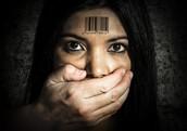 סחר בנשים למטרת זנות וניצול מיני