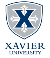 Where will Xavier take you?