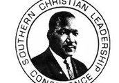 Formation of the SCLC